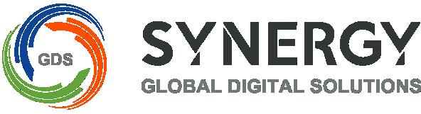 SYNERGY-GDS